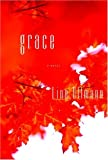 img - for Grace book / textbook / text book