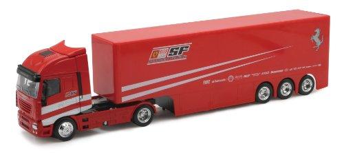 new-ray-modelo-a-escala-10x375x6-cm-15763