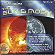 Let\'s Explore The Sun & Moon