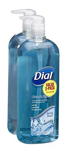 dial-body-wash-spring-water-35-floz-2-piece