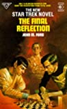 Final Reflection (Star Trek) (1852860642) by JOHN M. FORD
