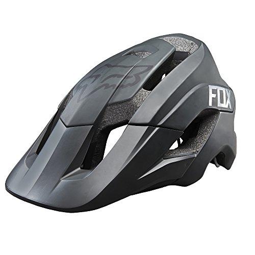 Fox-Metah-Mountain-Bike-Helmet-Unisex