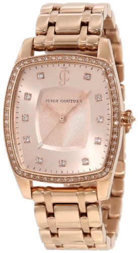 juicy couture bracelet  eBay