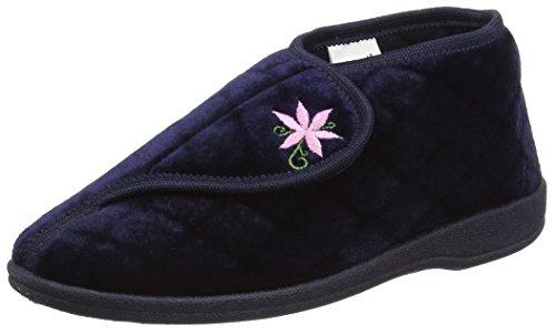 dunlop-women-celia-low-top-slippers-blue-navy-5-uk-38-eu
