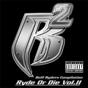 Ruff Ryders - Ruff Ryders 2 - Zortam Music