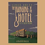 The Hanging in the Hotel: A Fethering Mystery | Simon Brett