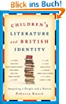 Children's Literature and British Ide...