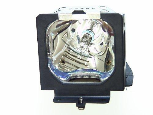 Canon Spare Parts
