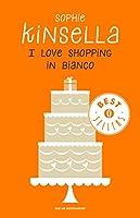 I love shopping in bianco (Oscar bestsellers Vol. 1380)