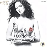 Red Hot Chili Peppers Mother S Milk[Old No. Tocp-3162