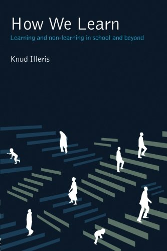 How We Learn: Knud Illeris: 0001138689815 ... - amazon.com