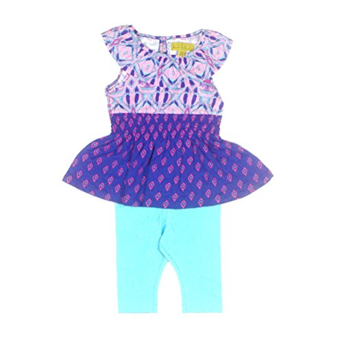 Nicole Miller Baby Clothes