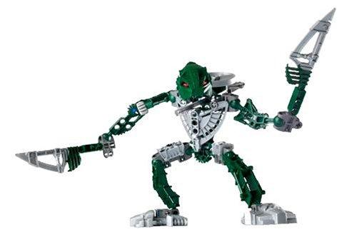 bionicle hordika - photo #9