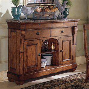 buy low price design toscano the lord raffles winged lion. Black Bedroom Furniture Sets. Home Design Ideas