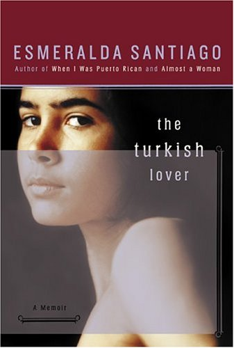 Image for Turkish Lover