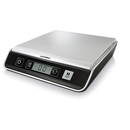 dymo-s0929010-m10-mailing-scales-10-kg