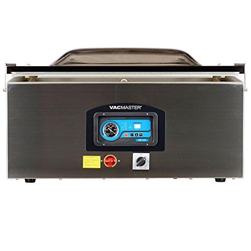 VacMaster 330 Chamber Vacuum Sealer