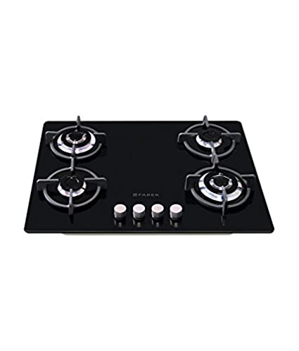 Faber-GB-40-MT-AI-4-Burner-Built-In-Hob-Gas-Cooktop