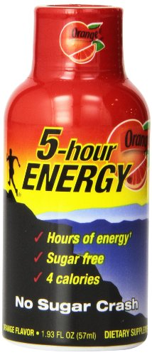 5-hour-energy-shot-orange-24-count