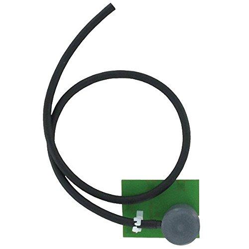Dwyer® Gas Calibration Kit, A-507, For Use w/ Dwyer® Series GSTA & GSTC