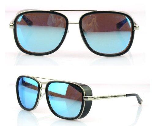 Matsuda Sunglasses Amazon Www Tapdance Org