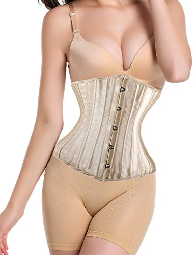 11-24-steel-boned-heavy-duty-waist-trainer-corset-shaper-for-weight-loss