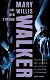 The Red Scream (0006478611) by Mary Willis Walker