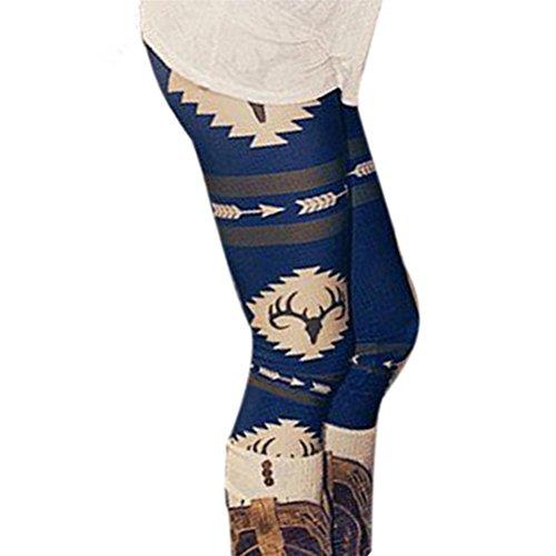 leggingselaco-women-new-design-elk-deer-skinny-printed-stretchy-pants-leggings-xl-blue