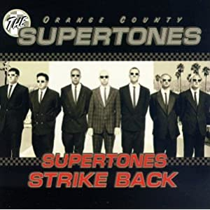 Supertones
