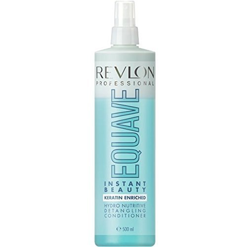 equave-by-revlon-hydro-nutritive-detangling-conditioner-500ml