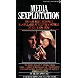 Media Sexploitation