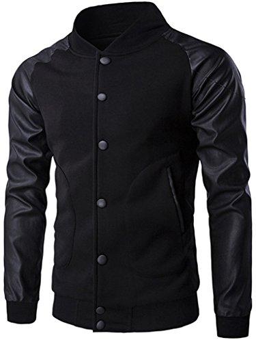 whatlees-unisex-hip-hop-urban-basic-bomber-jacket-ma-1-baseball-jackets-raglan-shirts-with-faux-leat