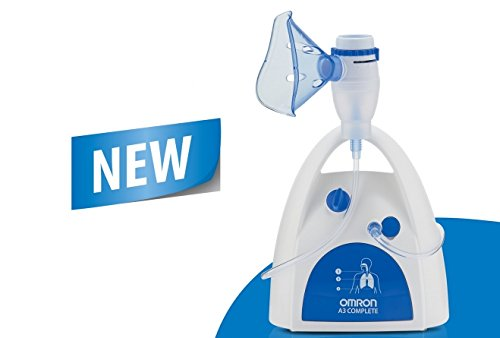 omron-nebulizer-a3-complete-with-shower-nasal-aerosol
