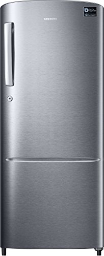 Samsung-RR22K272ZS8/NL-212-L-5S-Single-Door-Refrigerator