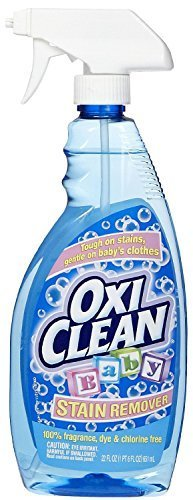 oxiclean-baby-stain-remover-spray-fragrance-free-22-oz-by-oxiclean