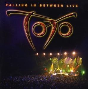 Toto - Live - Zortam Music