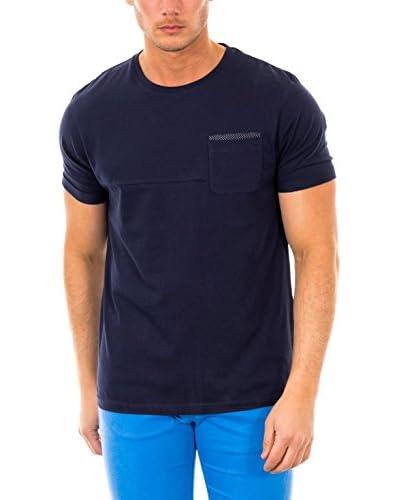 McGregor Camiseta Manga Corta Roger Dot Cn Tee Ss