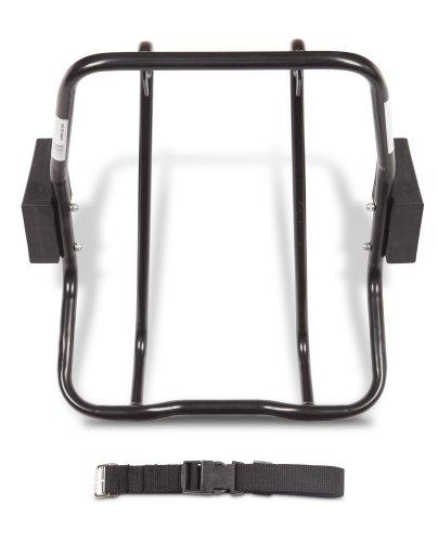 Valco Baby Spark (Single) Car Seat Adapter (Graco)
