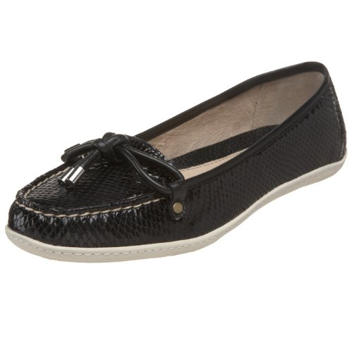 cheap s sperry top sider mattituck boat shoes black