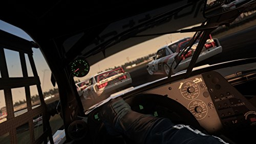 Project CARS Game of the Year Edition galerija