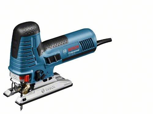 Bosch-Stichsge-GST-160-CE-Professional-inklusive-36-Monate-Voll-Service