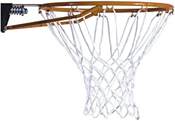 Lifetime 5820 Slam-it Basketball Rim