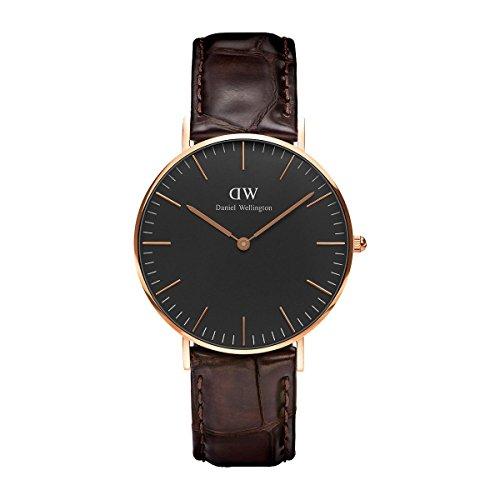 Orologio-Unisex-Daniel-Wellington-DW00100140