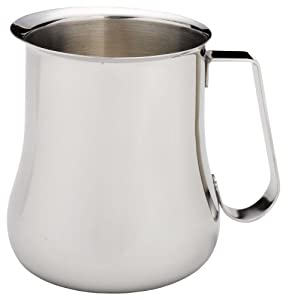 Rattleware 36 oz Bell Pitcher by Rattleware