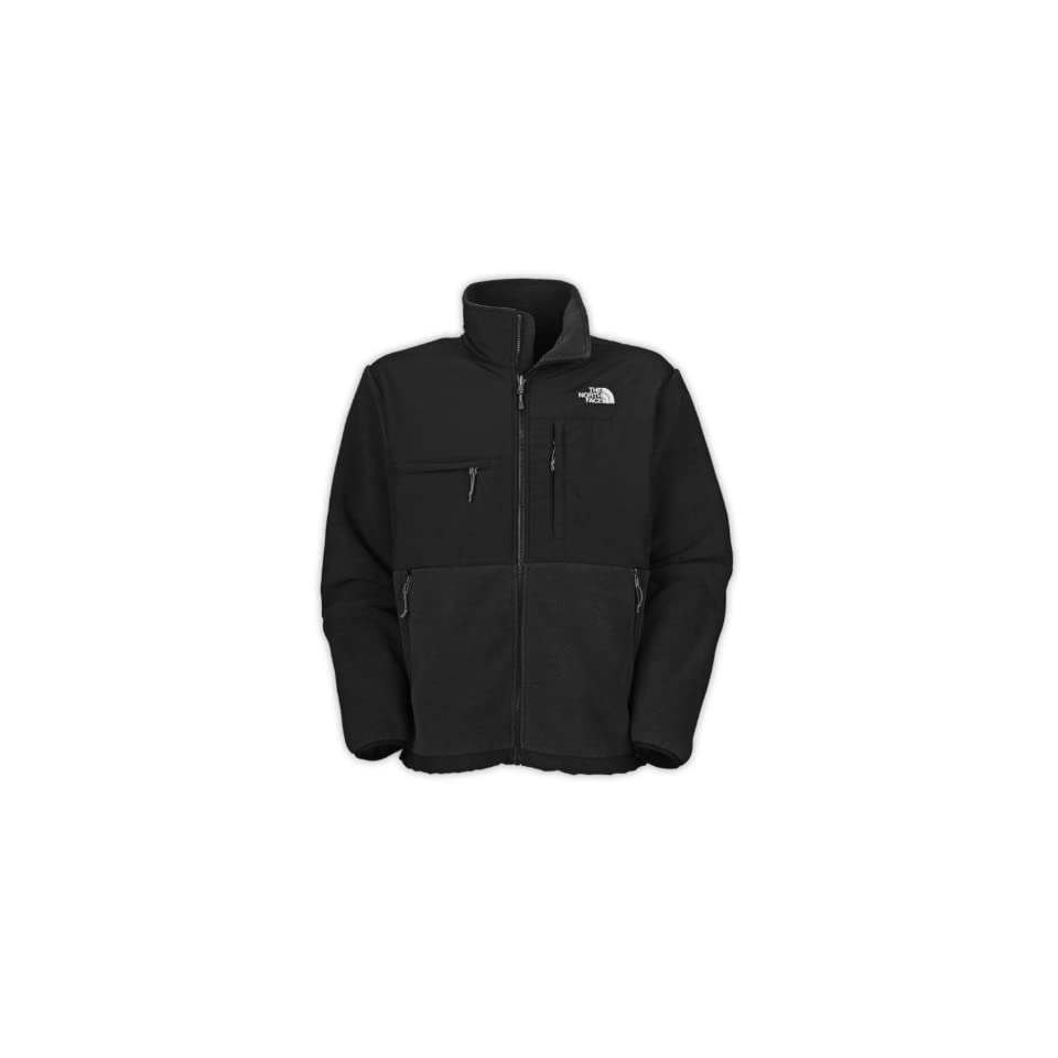 58af6702228c The North Face Mens Denali Jacket Style  AMYN K57 (X Large