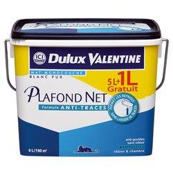 dulux-valentine-valplafond-net-mono-5l-1l-g-blanc