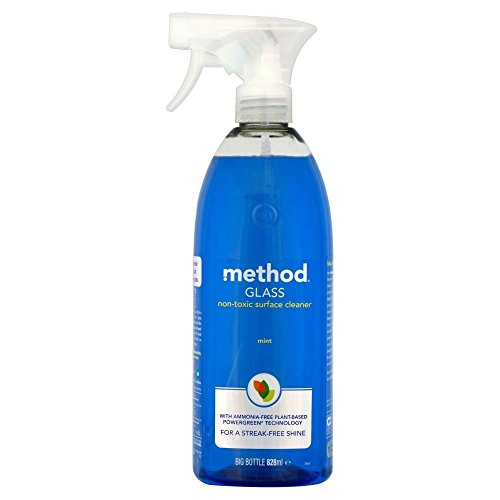 method-window-wash-glass-surface-cleaner-spray-mint-828ml-pack-of-2