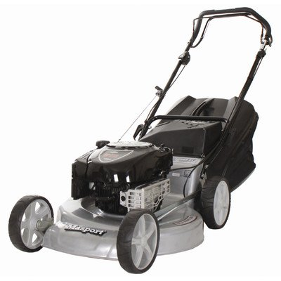 Masport Series 800 Self Propelled Mower picture