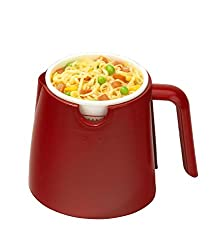 Good Cook Microwave Instant Noodle Maker