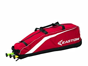 Buy Easton Typhoon Se Wheeled Bag by Easton